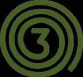 cropped-3wl_Logo.png